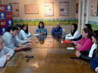 CASINO: Los sindicatos en contra de su venta