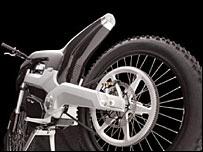 moto-hidrogeno.jpg