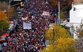 OPINIÓN: Carlos Fuentealba, la Patagonia rebelde, y la historia que continúa