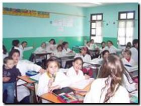 escuela-primaria.jpg