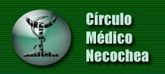 circulo-medico.jpg