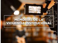 DERECHOS HUMANOS: Boletín Semanal de Noticias