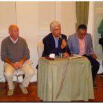 NECOCHEA: Sesión especial del Concejo Deliberante