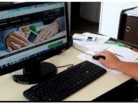 PROVINCIA: El Gobierno reglamentó la legalización del juego online en la provincia