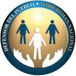 PROBLEMAS: Con los certificados médico oficial