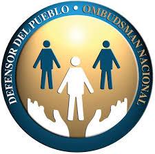 Programa de Diversidad Sexual, Transversalización y Difusión