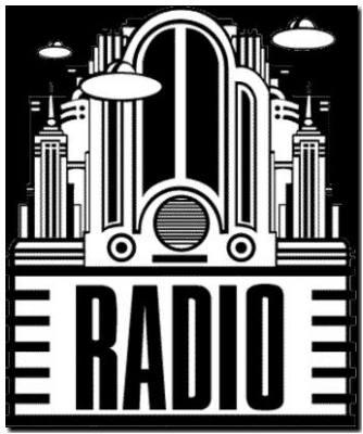 RADIO: En el mes aniversario de Ahorainfo