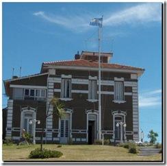 PREFECTURA: Inscripción es Escuelas de Marina Mercante