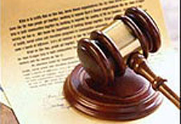 Justicia pasiva para los intereses laborales
