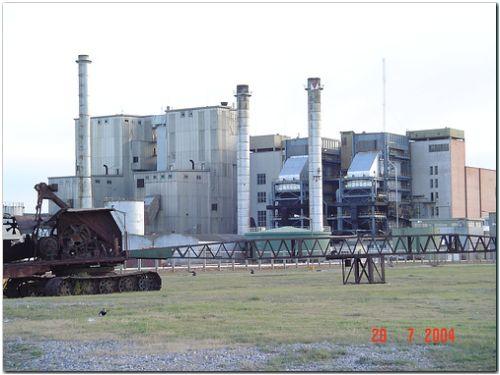 termoelectrica-necochea.jpg