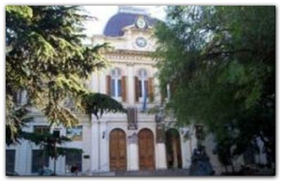 Aprobaron protocolos para la continuidad de las clases en universidades públicas y privadas