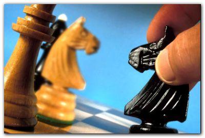 """JUEGO CIENCIA: Presentaron la 59º edición del torneo """"Playas de Necochea"""" de ajedrez. Se realizará  del 7 al 9 de marzo en la confitería del Complejo Casino"""