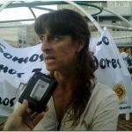NECOCHEA: Hoy serán computados los votos de los docentes de Necochea. Voces disidentes en el SUTEBA. Respuesta de Ana Marinsevic.
