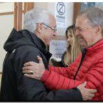 ELECCIONES 2019: Aplastante triunfo de Schiaretti que lo posiciona como presidenciable