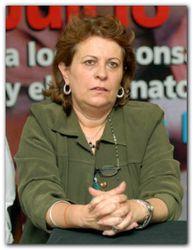 EDUCACIÓN: Petrocini cuestionó convenio entre Nación y Provincia por doble escolaridad