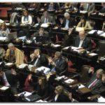 RETENCIONES: El kirchnerismo consiguió los votos y aprobó las retenciones en Diputados. Repercusiones en Necochea. Como votó cada diputado.