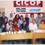 GREMIALES: Médicos de Cicop ratificaron el paro de hoy miércoles