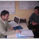 NECOCHEA: Nueva reunión sobre el proyecto para los Residuos Sólidos Urbanos en las localidades del interior del Partido