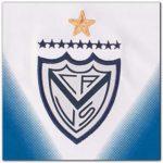 FÚTBOL: Vélez llega a Necochea. Se va armando el Fortín. Primer entrenamiento de Somoza y del uruguayo López. Cabrera, cerca