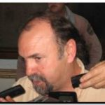 SINDICALES: Proyecto de reforma del empleado municipal. José L. Vidal se reunió con el diputado Daniel Rodríguez
