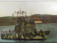 EFEMÉRIDES: Prefectura en la Guerra de Malvinas