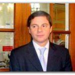 """TRES ARROYOS: El Dr. Gastón Guarracino visitó la ciudad para impulsar el Plan Piloto """"Jóvenes emprendedores rurales""""."""