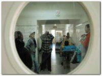 CRISIS: Ya hay 80 hospitales con faltantes de insumos esenciales en toda la provincia