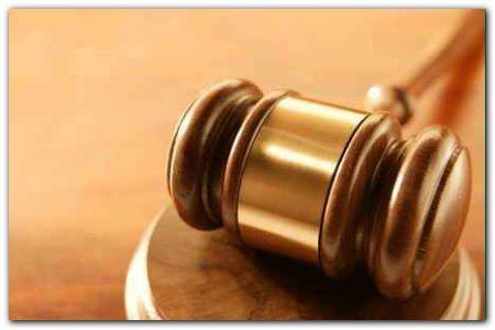 JUSTICIA: El Consejo vuelve al ruedo
