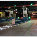 """PEAJES: Renovación exprés para la concesión de dos autopistas y """"cláusula gatillo"""""""