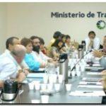 PARITARIAS: el gobierno bonaerense convocó a los gremios docentes para hoy lunes
