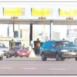 BUENOS AIRES: Proponen sistema sin cobro de peaje en la autovía 2 y en la ruta 11.