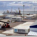 PUERTOS: El sur sigue insistiendo con beneficios en detrimento de puertos bonaerenses