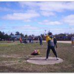 NECOCHEA: Tiene record de clasificados para las finales provinciales