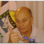 ELECCIONES 2009: Comienza a definirse la lista del PJ bonaerense.