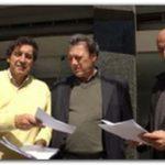 PARITARIAS: Estatales, médicos y judiciales aceptaron la oferta salarial del Gobierno de Scioli
