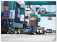 ECONOMÍA: exportaciones para mejorar la balanza de pagos