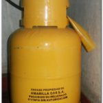 TARIFAS: Aumenta el gas para la clase alta y baja la garrafa