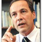 POLÍTICA: Procesan a cuatro Socialistas Ligados a Giustiniani. Causa penal por afiliar a ciudadanos fallecidos