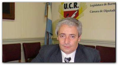 EDUCACIÓN: Denuncian irregularidades en el Consejo Escolar de Pinto
