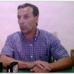 NECOCHEA: El 27 de enero reasume sus funciones en la CGT Mario Lastra