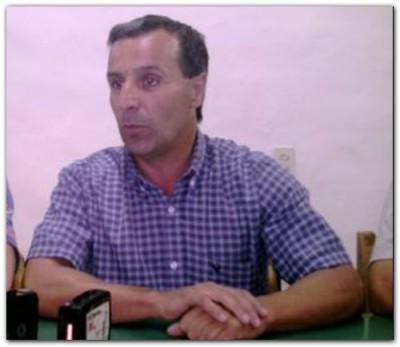 NECOCHEA: Los sindicatos apelaran la tasa portuaria