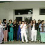 """SALUD PÚBLICA: """"Muchos hospitales no están dando los resultados esperados"""""""