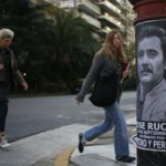 RUCCI: En la misa en homenaje a Rucci del jueves, está confirmada la presencia del jefe de las 62 Organizaciones, Gerónimo Venegas.