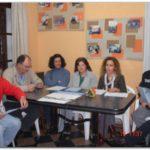SUTEBA: La lista 2 «Frente gremial de unidad docente» llega a tandil