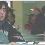 "DEPORTES: Torneo ""Gustavo Portugal""."