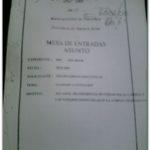 CAMPING MIGUEL LILLO: Concejales del Frente Justicialista Para La Victoria presentara denuncia en fiscalía