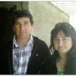 FÚTBOL: Torneo Gustavo Portugal. Mara Laxalt nos cuenta del viaje a Jujuy con el Partín Carrera.