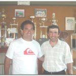 """NECOCHEA: Autoridades Provinciales estarán en el  """"Festival del Deporte""""."""