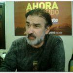 NECOCHEA: La Constituyente  Social en la agenda de trabajo de la CTA.