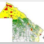 ECOLOGÍA: Greenpeace alertó que el Gobierno del Chaco permitirá el desmonte de un millón de hectáreas de bosques.